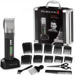 Remington Coffret Tondeuse Cheveux