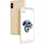 XIAOMI Redmi Note 5 Or 32 Go