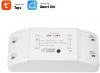 Interrupteur Intelligent Wi-FI 10A / 2200W OWSOO