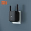 Répéteur Wifi Xiaomi Mi Pro 300Mbps Z4S1
