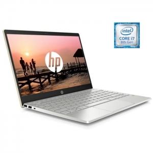 Ultrabook Pavilion 13-an0014nf – 13,3″ FHD – Processeur Intel® Core™ i7-8565U – RAM 8Go – Stockage 256Go SSD
