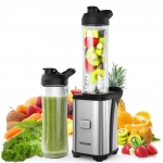 Mini Blender 350W Homgeek