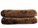 Couverture de haute qualité Vadim 150 x 210 cm