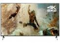 """PANASONIC – TV LED 55"""" 139cm TX-55FX700"""