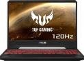 PC portable Asus TUF505DU-AL006T