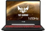 PC portable Asus TUF505DU-AL006T