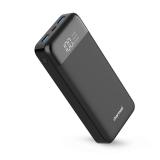 Batterie Externe Charmast 20800mAh USB C