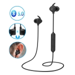 Ecouteur Bluetooth Sport IPX5 YINSAN