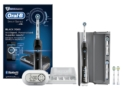 Oral-B Smart Series 7000 Black Brosse à dents électrique BRAUN 109,99 € @AmazonFR