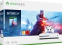 Pack Xbox One S 1 To Battlefield V – Edition Deluxe