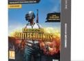 PlayerUnknown's Battlegrounds – PUBG Edition Fnac Xbox One