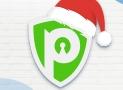 PureVPN Offre de Noël