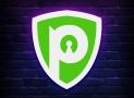 PureVPN Offre le Plus GRAND Deal VPN de l'Année!