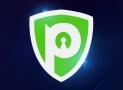 PureVPN Meilleur VPN Deal Netflix US avec 70% de Rabais