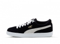 Puma – Suede Classic+ – Baskets mode – Mixte Adulte