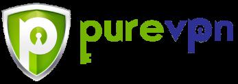PureVPN a -75 % sur 2 ans, 2,10 € par mois