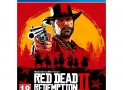 Red Dead Redemption 2 – PS4 au meilleur prix CODE PROMO