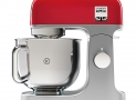 Robot pâtissier  Kenwood kMix – Rouge