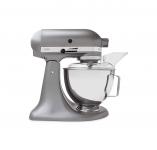 Robot pâtissier KitchenAid 5KSM45ESL