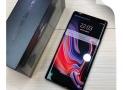 Samsung Galaxy Note9 (Note 9) N960FD Noir 749 €