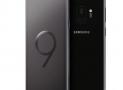 Samsung Galaxy S9 499 € avec ODR + 12 mois BeiN offert
