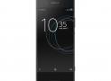 Sony Xperia XA1 NEUF sur Amazon ES