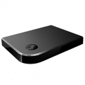 Steam Link 4,51 € @ Game.co.uk et 5,49 € @ Steam