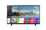TV LG 43″ 43UJ620V HDR DTS UltraHD UHD Quad Core 1500Hz 369 € @ ebay.es