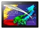 Tablette 10 pouces FHD Lenovo Tab 2 A10-70 Android 5.0 149 € @AmazonFR