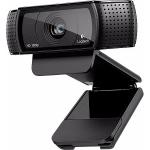 Webcam Logitech C920 Refresh
