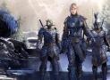 The Elder Scrolls Online jouable GRATUITEMENT sur PC, Xbox One et PS4