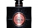 Échantillon gratuit parfum Black Opium Yves Saint Laurent