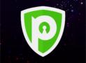 Deal sur Black Friday et Cyber Monday de PureVPN – Rabais jusqua 86% sur le Plan de 5 ans