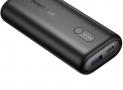 Batterie Externe POWERADD 10000mAh 18W PD Ultra Mini