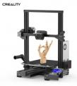 Imprimante 3D Crealité Ender-3 Max 300x300x340mm