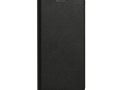 Etui Essentielb S8+ noir