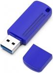 Clé USB 128Go 3.0 jusqu'à 80 Mo/s en lecture KEXIN