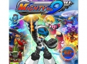 MIGHTY NO. 9 sur PS4 à 9,99 € @Micromania